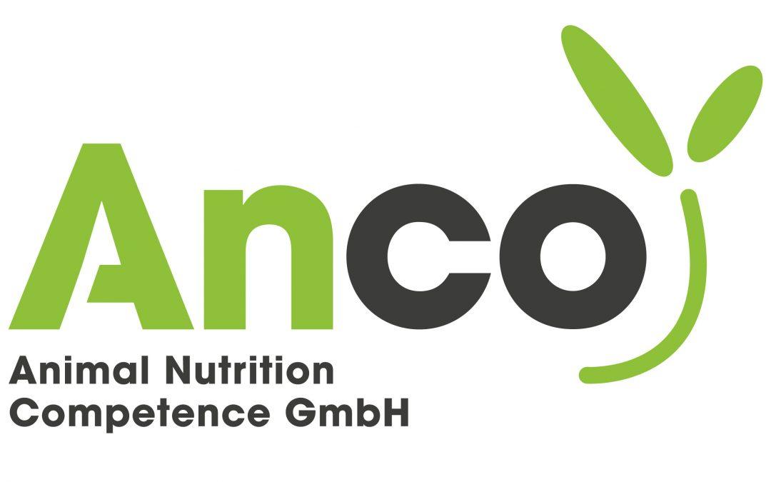 ANCOFIT FARM – AKTION